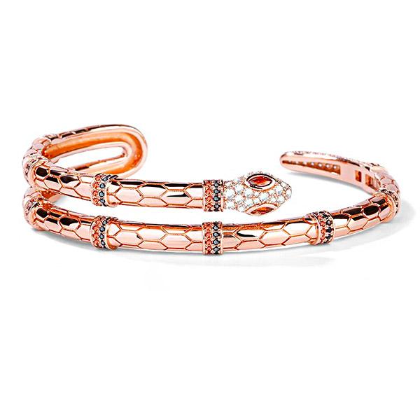 Fashion Bracelets